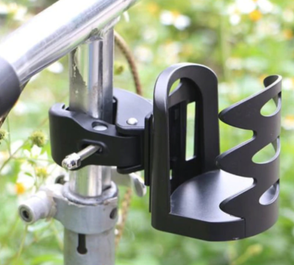 HandyScoot Cup_Holder_2